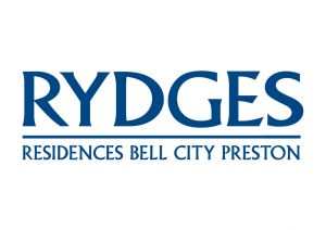 Rydges Residences - WA Accommodation
