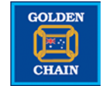 Golden Chain Forrest Hotel amp Apartments - WA Accommodation