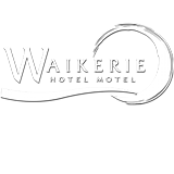 Waikerie Hotel-Motel - WA Accommodation
