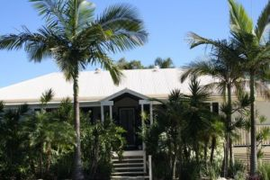 Rainbow Beach Accommodation - WA Accommodation