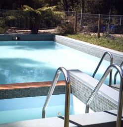 Sanctuary House Resort Motel - Healesville - WA Accommodation