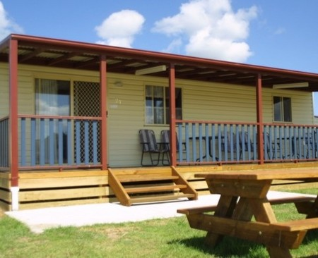Stoney Park Watersports And Recreation - WA Accommodation