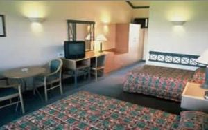 Camden Valley Country Club - WA Accommodation