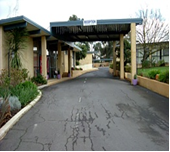 Motel Traralgon - WA Accommodation
