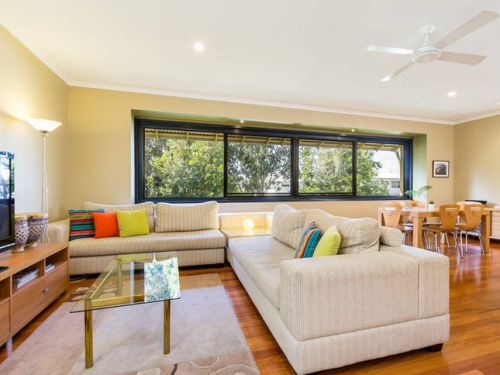 Short Stay Network - WA Accommodation
