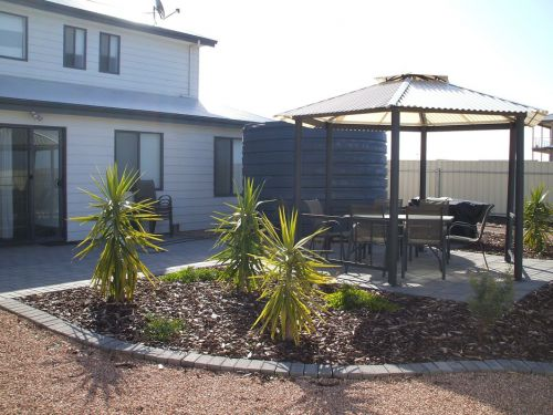 The Harbour View at North Shores Wallaroo - WA Accommodation