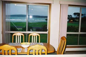 Emu Bay Sea Breeze - WA Accommodation