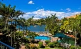 Bayview Waters - Waterfront Apartments - WA Accommodation