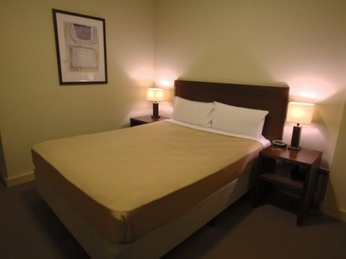 The Harbour Phoenix Serviced Apartments - WA Accommodation
