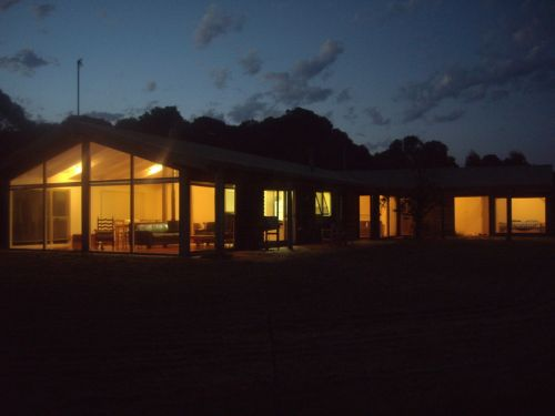 Walkerville South Accommodation - WA Accommodation