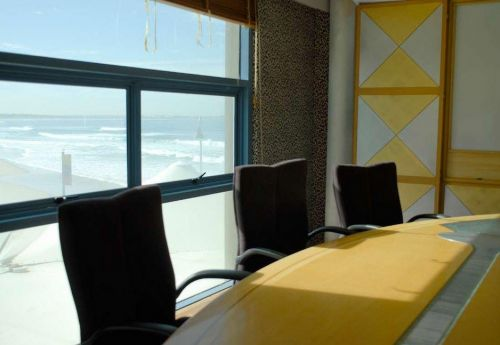 The Promenade Cronulla Virtual  Serviced Offices - WA Accommodation