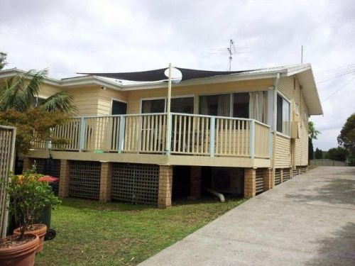 The Brightwaters Cottage - WA Accommodation