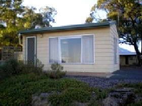 Blue Gum Retreat - WA Accommodation
