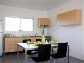 Clv Smart Stays - Gold Coast - WA Accommodation