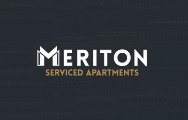 Meriton Serviced Apartments Southport Gold Coast - WA Accommodation