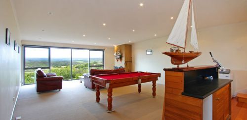 Moonah Ridge Holiday Accommodation - WA Accommodation