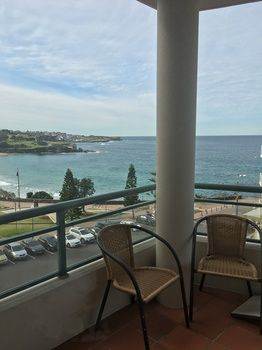 AEA The Coogee View Serviced Apartments - WA Accommodation