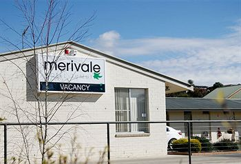 Merivale Motel - WA Accommodation
