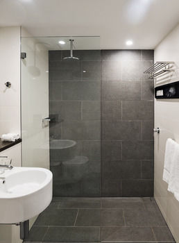 Ovolo 1888 Darling Harbour - WA Accommodation