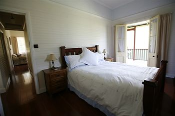 Singletons Retreat - WA Accommodation
