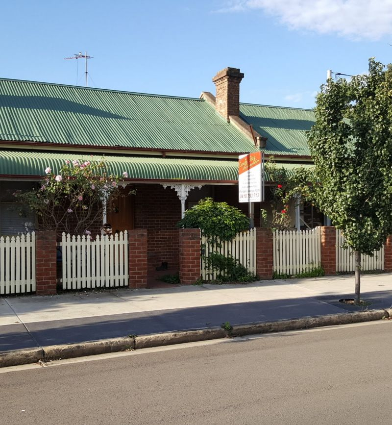 Comfystay Accommodation - WA Accommodation