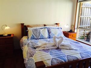 Australian Home Away  East Doncaster Andersons Creek 1 - WA Accommodation