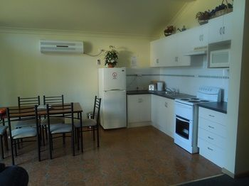 Ingenia Holidays Avina - WA Accommodation