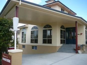 Lithgow Parkside Motor Inn - WA Accommodation