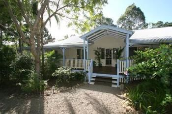 Noosa Country House - WA Accommodation