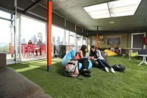 Melbourne Metro YHA - Hostel - WA Accommodation