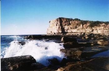 Terrigal Lagoon Bed and Breakfast - WA Accommodation