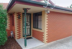 BEST WESTERN Fawkner Airport Motor Inn and Serviced Apartments - WA Accommodation