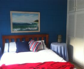 Orford OceanView Accommodation - WA Accommodation