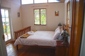 Inspirations on Bruny - WA Accommodation