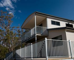 Bruny Island Accommodation Services - Echidna - WA Accommodation
