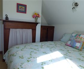 Flimby Bed  Breakfast - WA Accommodation