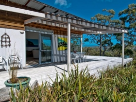 Bruny Island Experience - WA Accommodation