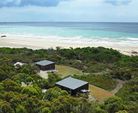 Rocky Cape Retreat - WA Accommodation