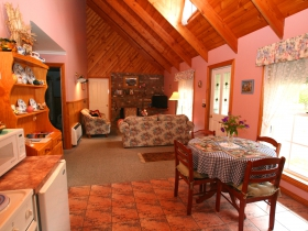 Rosebank Cottage Collection - WA Accommodation