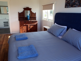Seaview House Ulverstone - WA Accommodation