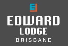 Edward Lodge - WA Accommodation