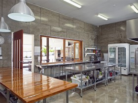 cuwallaroo cu2 - WA Accommodation