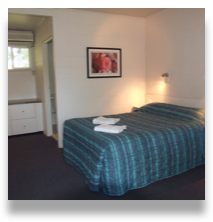 Lake Munmorah Motel - WA Accommodation