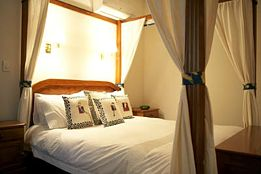Lazy River Boutique Bed and Breakfast - WA Accommodation