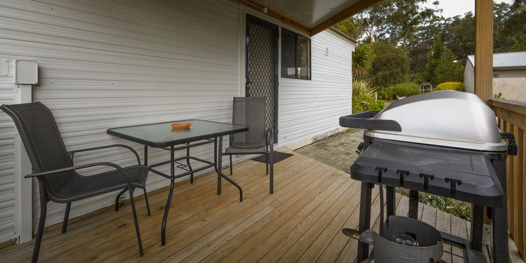 Secura Lifestyle Countryside Kalaru - WA Accommodation
