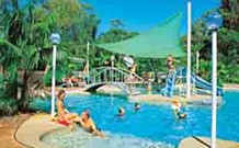 Active Holidays One Mile Beach - WA Accommodation