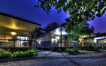 BIG4 Sunshine South West Rocks Holiday Park - South - WA Accommodation