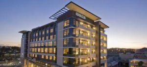 Rydges Campbelltown Sydney - WA Accommodation
