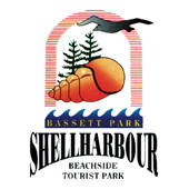 Shellharbour Beachside Tourist Park - WA Accommodation