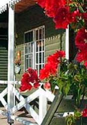 Sonja's Bed  Breakfast - WA Accommodation